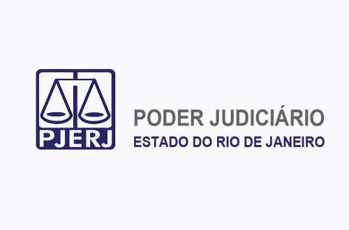Cinco vereadores de Búzios perdem recurso no Judiciário