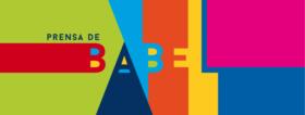Jornal Prensa de Babel