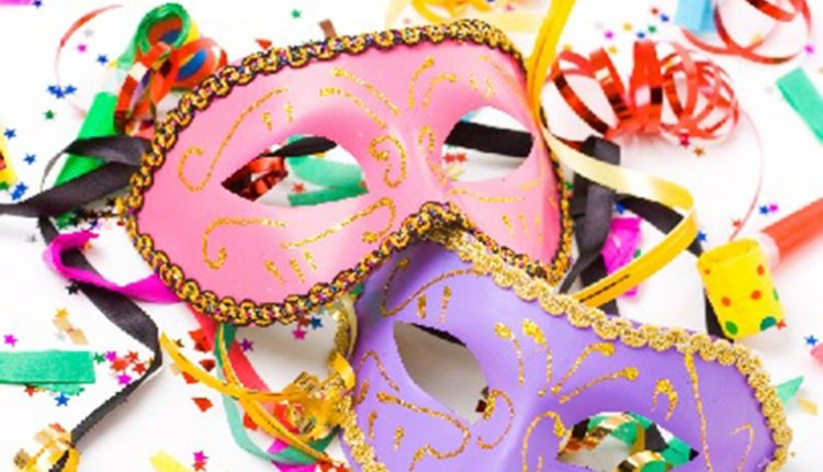 carnaval 2018 cabo frio