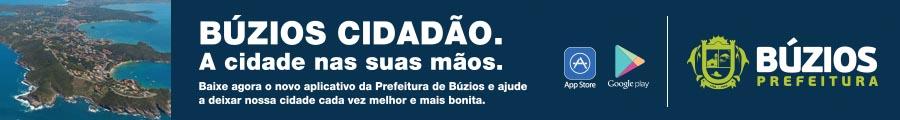 PREFEITURA DE BÚZIOS