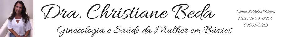 CHRIS BEDA