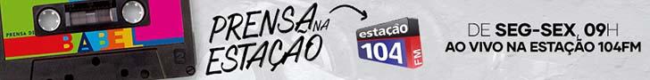 Banner_estacao104_topo_728_90