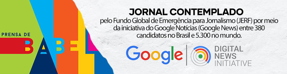PRENSA 970X250 GOOGLE CONTEMPLADO INTERTEXTO BARRA