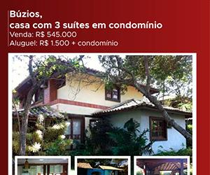 CASA A VENDA/ALUGUEL 300_250
