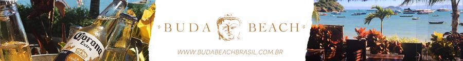 BUDAH TOPO 1