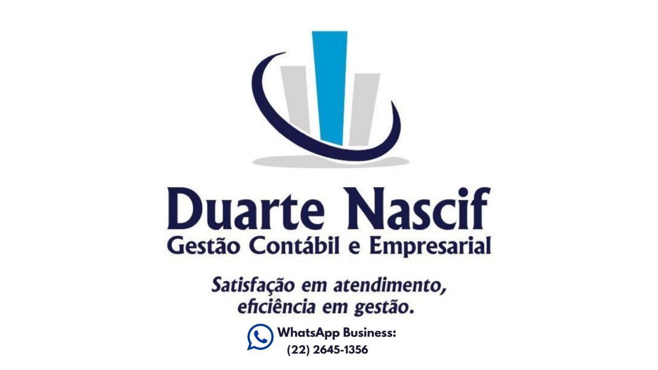 NASCIF CONTABILIDADE