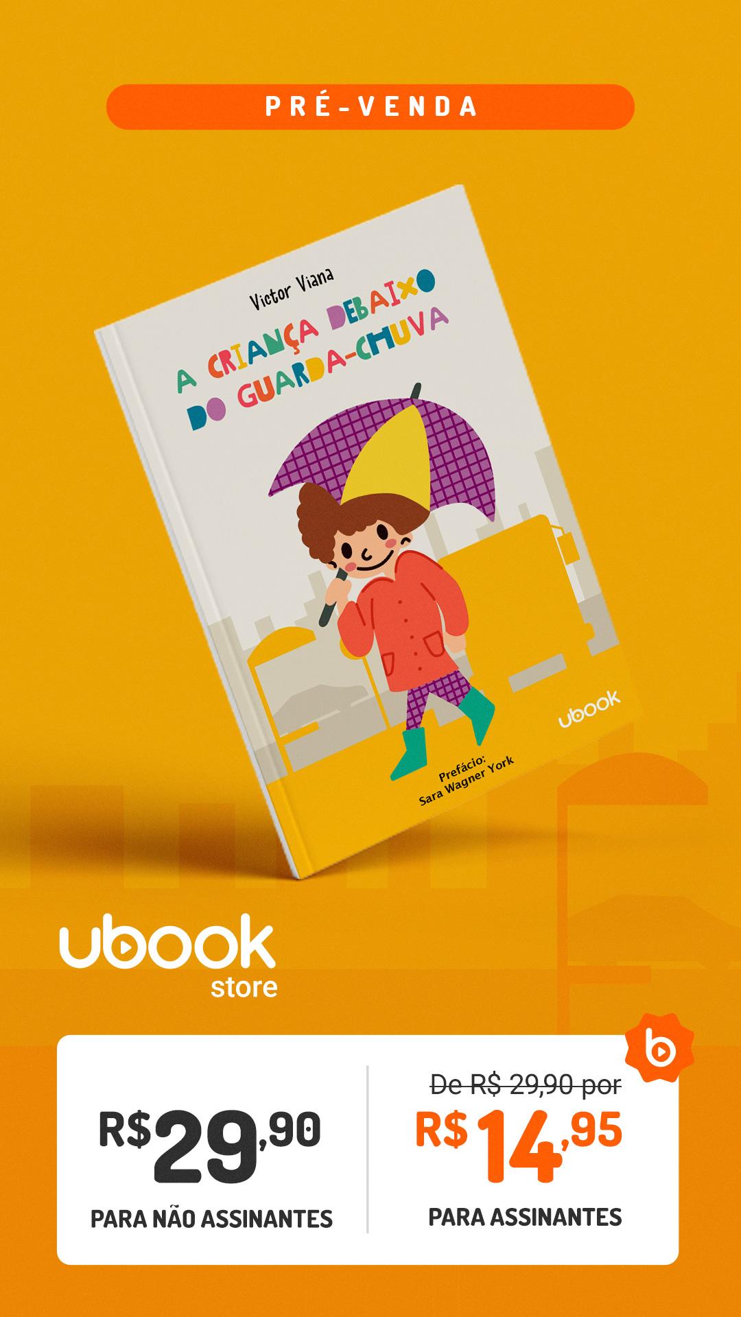 Livro Vitor 2
